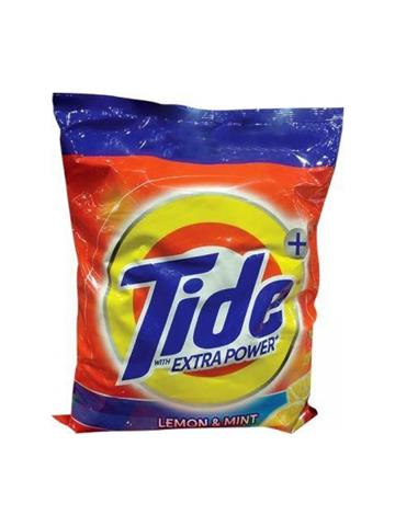 Tide Detergent Powder 10 kg