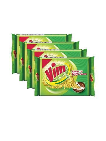 Vim Multipack 4x125 g