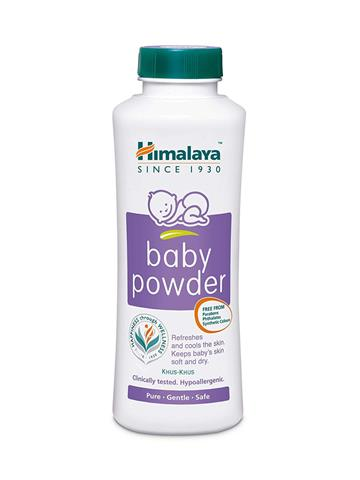 Himalaya Baby Powder (200 gm)