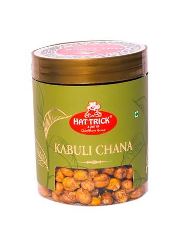 Hatrick Channa Daal (250gm)