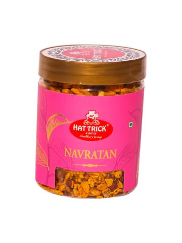 Hatrick Navratan (250gm)