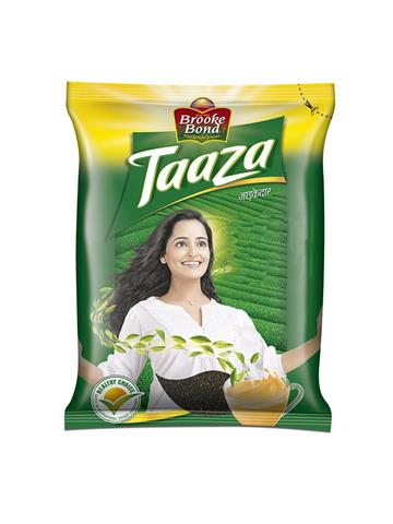 Brook Bond Taaza Tea, 1kg