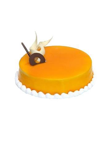 Hatrick Mango Pastry Cake (1kg)