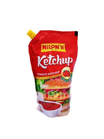 Nilons Tomato Ketchup (950g)