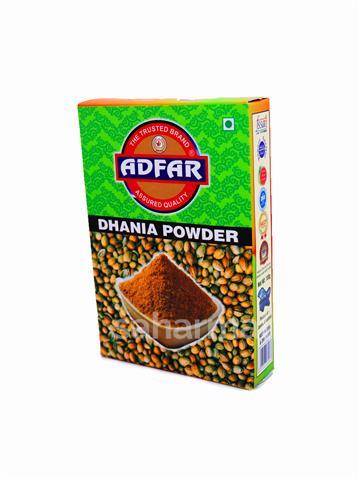 Adfar Dhaniya Powder 100g
