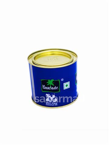 Parachute Coconut Oil (175ml)