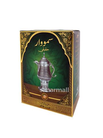 Samovar Noon Chai Tea 1KG BAG