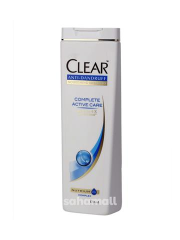 Clear Anti Dandruff Active Care Shampoo (170ml)