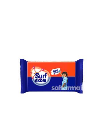 SURF EXCEL BAR (95g)