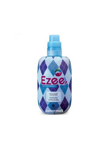 Godrej Ezee Liquid Detergent 500gm