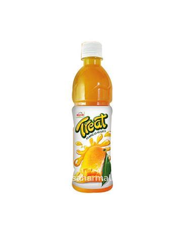 Priyagold Treat Mango Masti  400ml