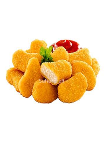 Chicken Nuggets - Ariose