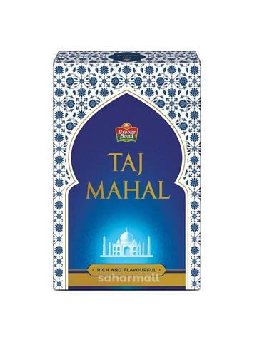 TAJ MAHAL TEA (1 KG)