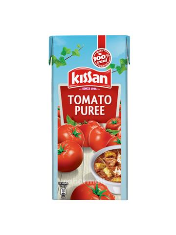 Kissan Tomato Puree 200g