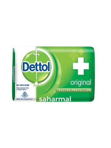 Dettol Soap Bar - Original, 45 g