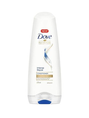 Dove Intense Repair Conditioner (175ml)