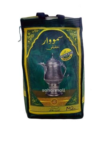 Samavar Superior Noon Chai Tea 5kg