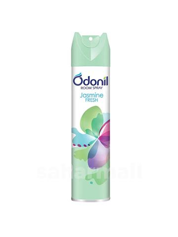 Odonil Room Spray Home Freshener Jasmine 270ml