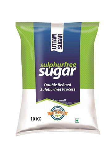 Uttam Sugar (10kg)