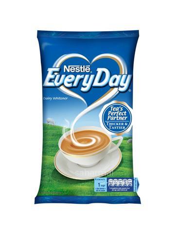 Nestle Everyday Dairy Whitener (1Kg)