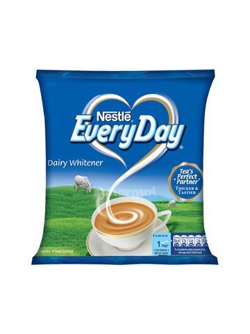Nestle Every Day Dairy Whitener (200g)