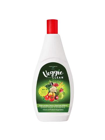 Marico Veggie Clean 200ml