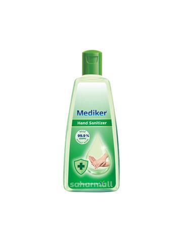 Mediker Hand Sanitizer (90ml)