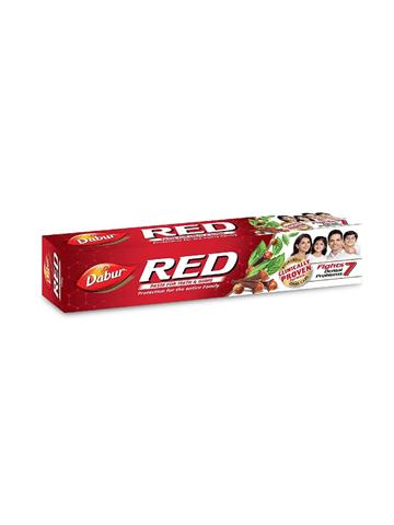 Dabur red toothpaste 100g