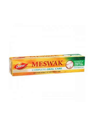 Meswak Complete oral care 100gm