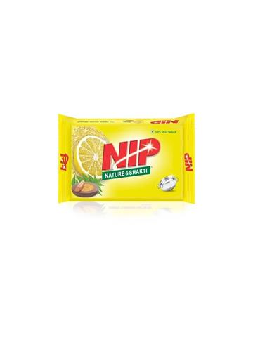 NIP NATURE & SHAKTI 85 G