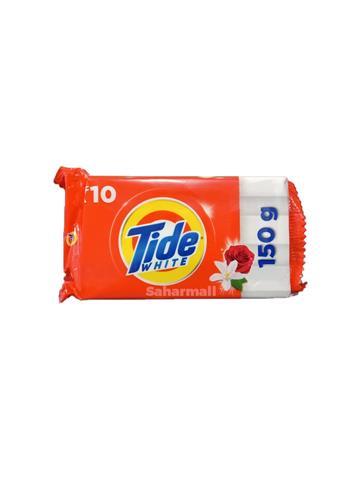 Tide Detergent Bar Original Scent (White 150g)