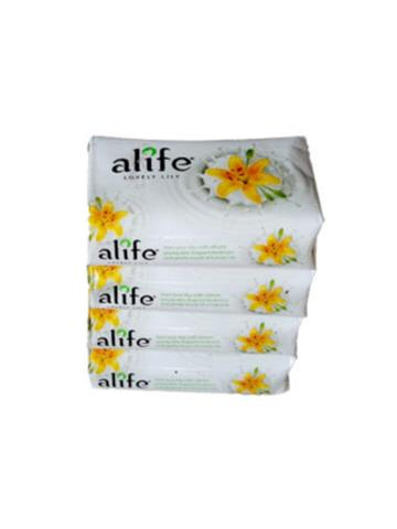 Fortune Alife Lovely Lily Soap 75g