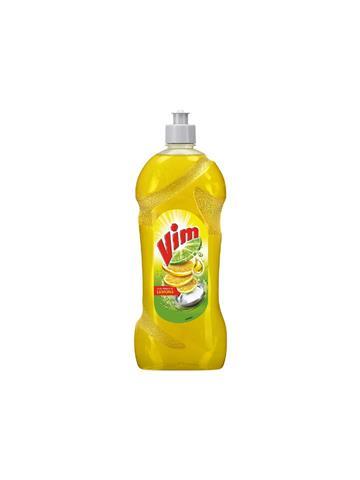 Vim Drop Dishwash Liquid (500ml)