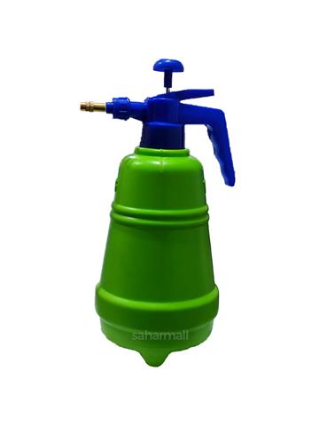 Manual Pressure Disinfectant Sprayer