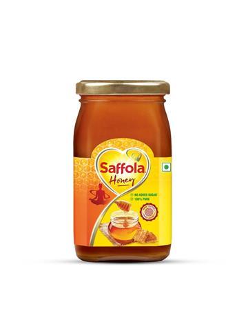 Saffola Honey (250g)