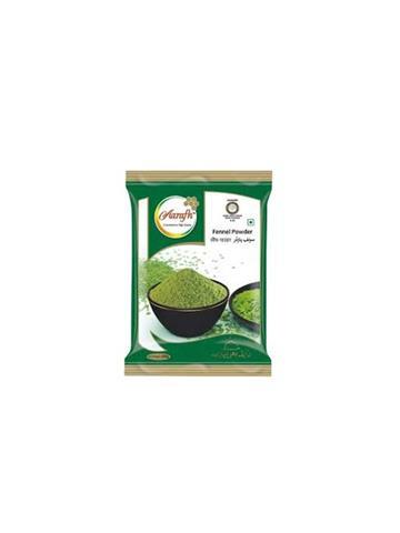 Aarafh  Saunf Powder premium Spices 500gm