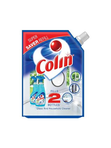 Colin refill super value pack 1 l