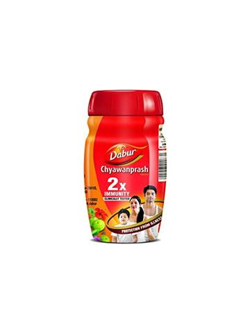 Dabur Chyawanprash 2X Immunity 250g