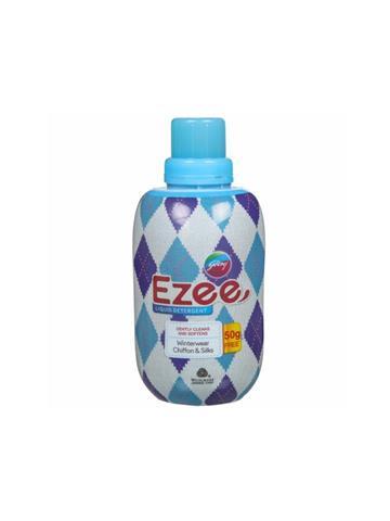 Godrej Ezee Liquid Detergent - 200g+50gFree=250g