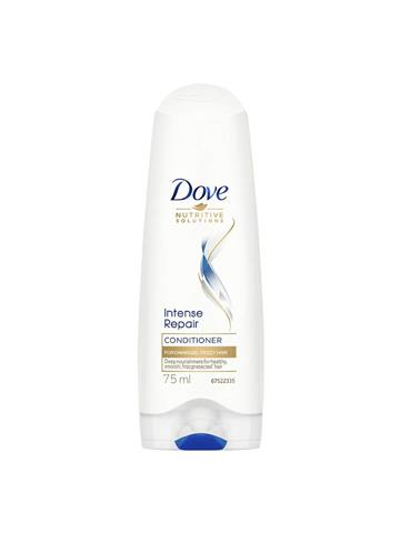Dove Intense Repair Conditioner (75ml)