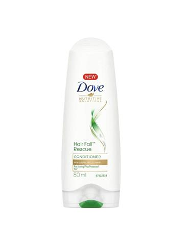 Dove Hairfall Rescue Conditioner (80ml)