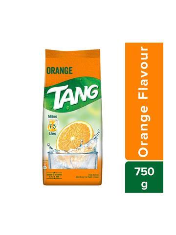 Tang Orange (750g)