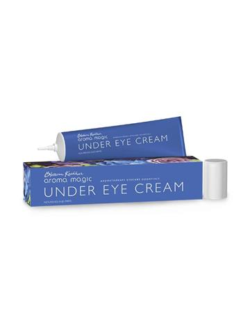 Blossom Kochhar Aroma Magic Under Eye Cream (20g)
