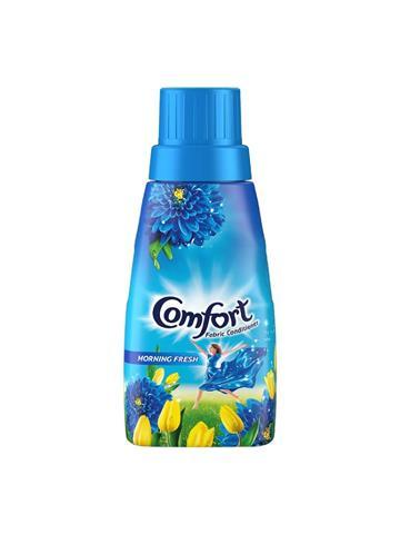 Comfort Fabric Conditioner Morning Fresh (220ML)