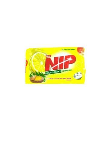 Nip Nature Shakti Bar (50g Extra)