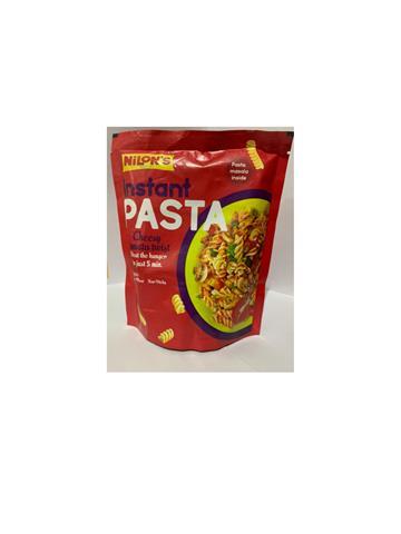 Nilons Instant Pasta CHEESY TOMATO TWIST (65G)