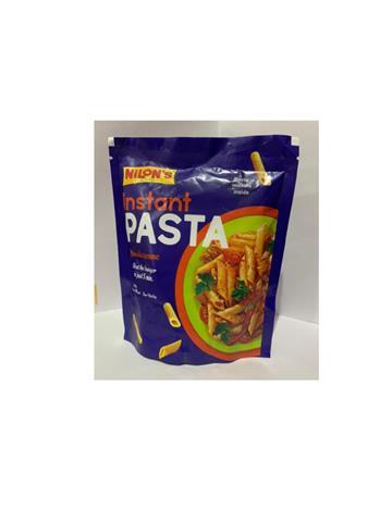 Nilons Instant Pasta MASALA PENNE (65G)