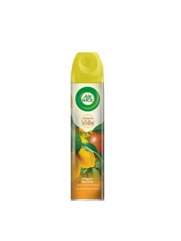 Air Wick Nagpur Narangi air spray (245ml)
