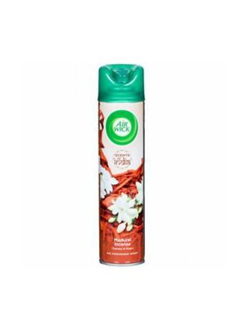 Air Wick Madurai Incense air spray (245ml)