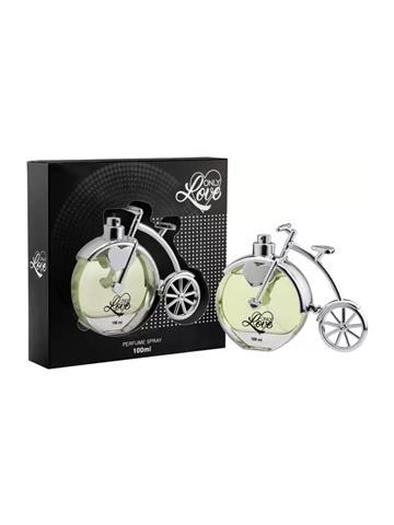 oscar only love perfume spray 100ml